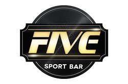 ‪Five Sport Bar - Vilas‬