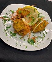 Khandan Indian Restaurant