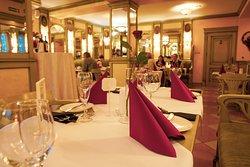 Restauracja VV