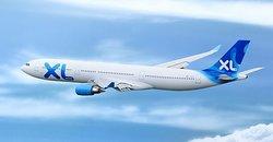 XL Airways [no longer operating]