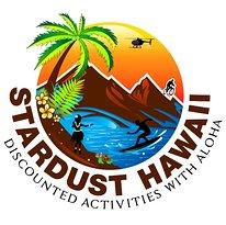 Stardust Hawaii