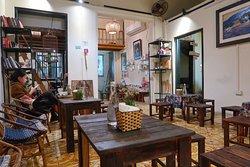 13 Hang Khay, Hoan Kiem, Ha Noi