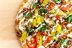 Pizza Studio Lehi