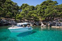 Cavtat Boat Trips & Transfers