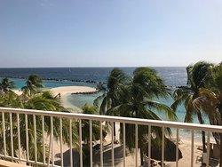 A Lovely Resort!