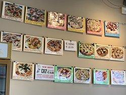 immagine Pizzeria Da Orlando In Reggio nell'emilia