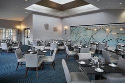 Anchor Restaurant