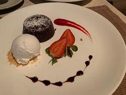 Favorite Italian restaurant in Singapore!