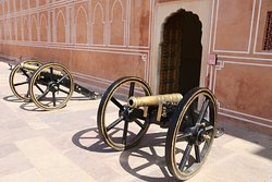 private guided jaipur full day tour, private guided full day tour of jaipur