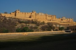 private jaipur day tour, jaipur private day tour