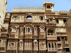 private jaipur sightseeing one day tour