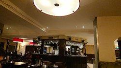 Celtic Royal Hotel Caernarfon