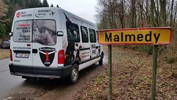 Specialised battlefieldtours, weekly Brussels / region east Belgium & Luxemburg .... Info : peter@battlefields1.com  ... TEL +32 497 645 645