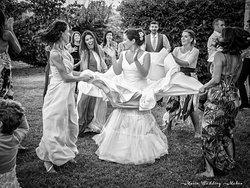 wwwwww la sposa