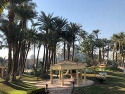 Settimana sul Nilo di Luxor