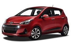 Hyundai i10 disponible en boite automatique ..Réservez à +212600051530 ou chaabacar@gmail.com