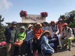 Tran Tours - Hoi An Countryside Tour