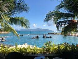Amiana Resort Spa