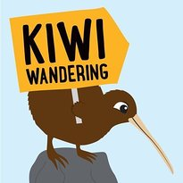 Whakatane Kiwi Trust Night Walks