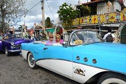 Belver Classic Cars