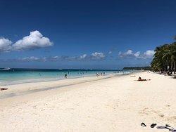Top beach!!!