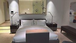 Mooi hotel