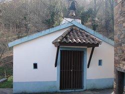 Capela do Chiqueiro
