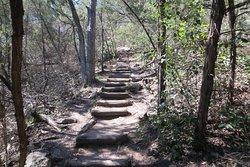 River Place Nature Trails