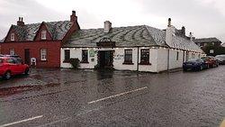 The Clachan Inn Drymen