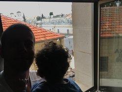 חוויתי מלאונרדו בוטיק ירושלים