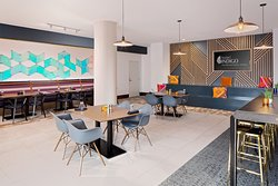 LadyBird Kitchen + Bar