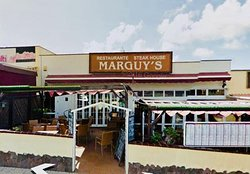 Steak House Marguy's