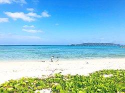 沖縄のひとつ宿 ティントティント