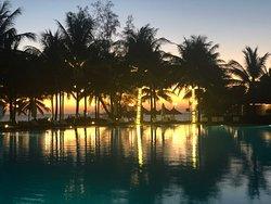 Vinpearl Resort & Spa Phu Quoc - лучший отдых!