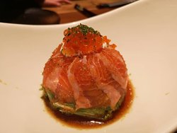 Super popular Japanese restaurant in PJ