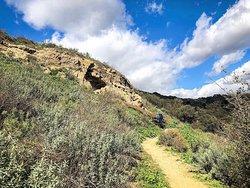 Wildwood Regional Park
