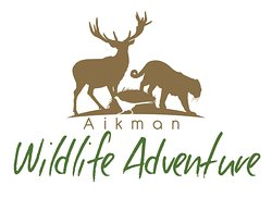 Aikman Wildlife Adventure