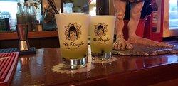 El Duende Resto Lounge Bar