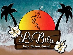 La Bila Dive Resort Amed