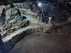"""Drejat - """"Hospitality in a cave"""" - Picture No. 19 by israroz"""