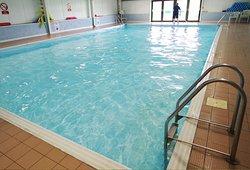 Onsite Pool