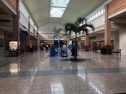 Pembroke Lakes Mall