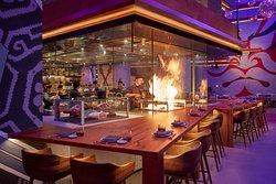Nestu - Japanese Steakhouse