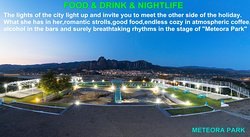 Food & Drink & Nightlife