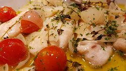 Venha almoçar ou jantar conosco!! Estamos esperando por você com alimentos 100% orgânicos, livres de aditivos e conservantes 😉 ________________________🌱 Temos um grand buffet especial de almoço seg a sex 11h30 ás 15h, sab, dom, e feriados 12h ás 16h. Sextas e Sábados temos um grand buffet especial de jantar a partir das 19hs 😉