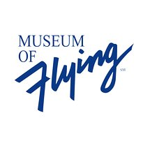 ‪Museum of Flying‬