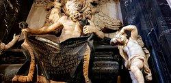 Guida Turistica Roma