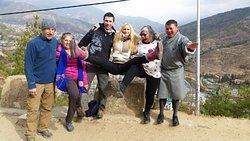 5 Day Bhutan Cultural Tour