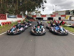 Karting La Esperanza