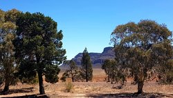 Ikara - The Flinders Ranges ... An amazing area to explore